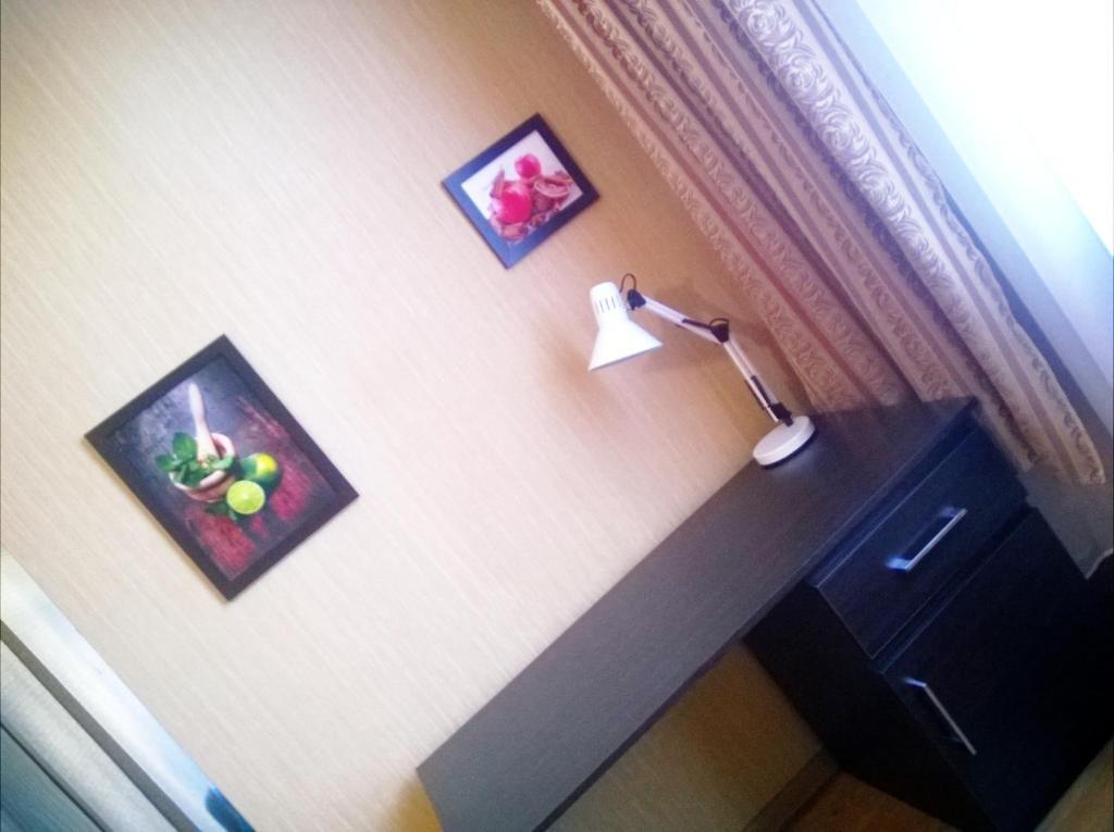 Отель Замковая 14 - фото №12