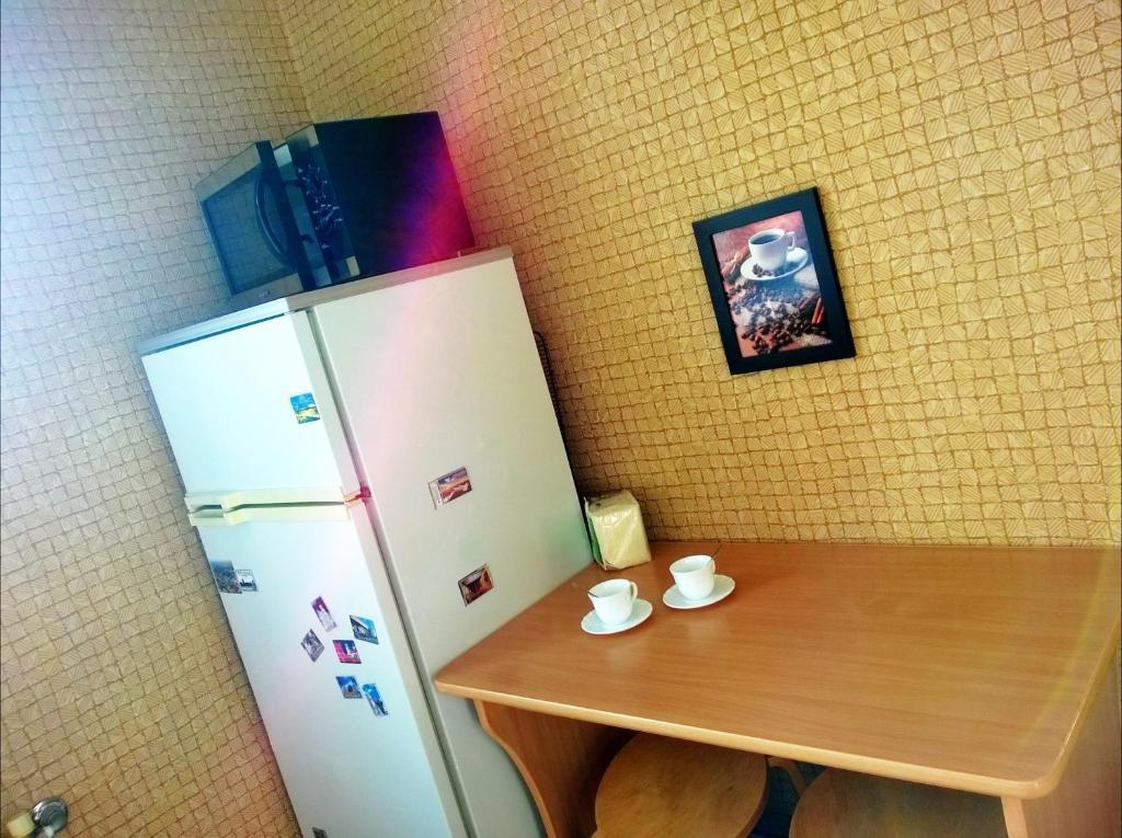 Отель Замковая 14 - фото №10