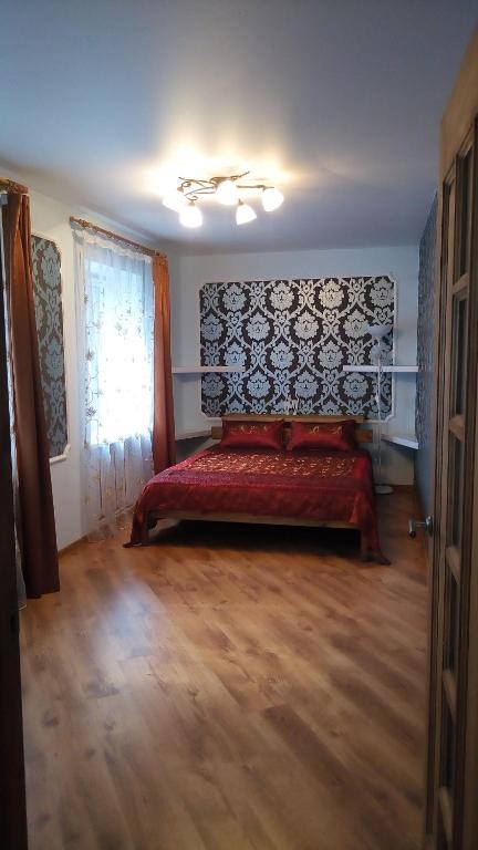 Отель На Замковой 12 - фото №14