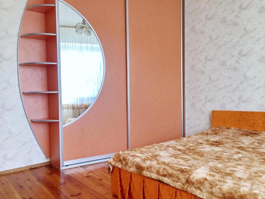 Отель В Соснах - фото №12