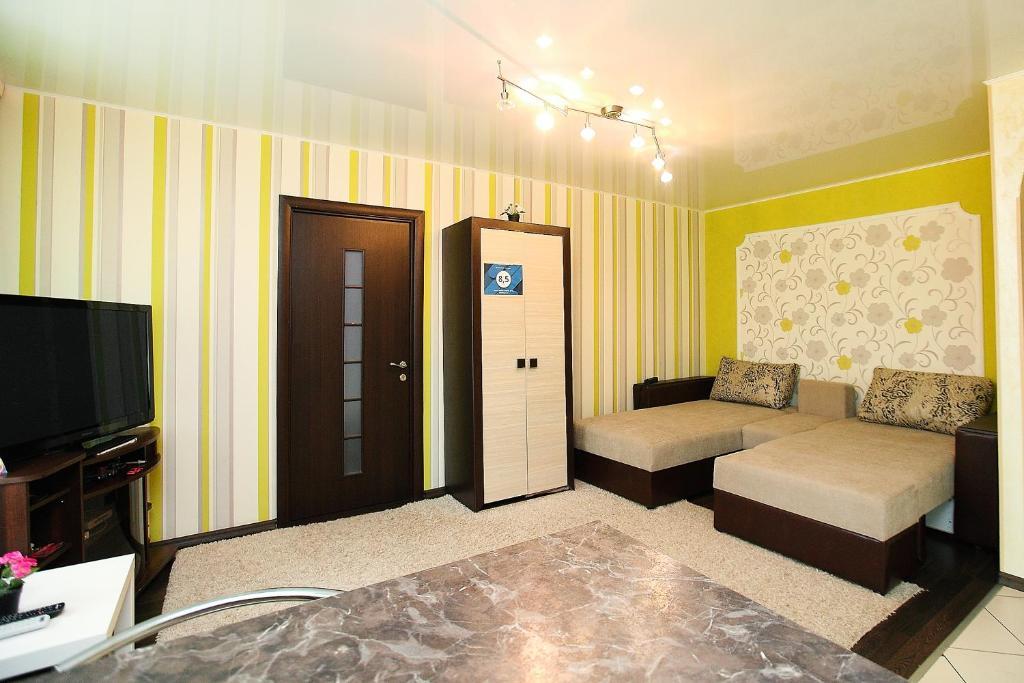 Отель На Волковича - фото №3