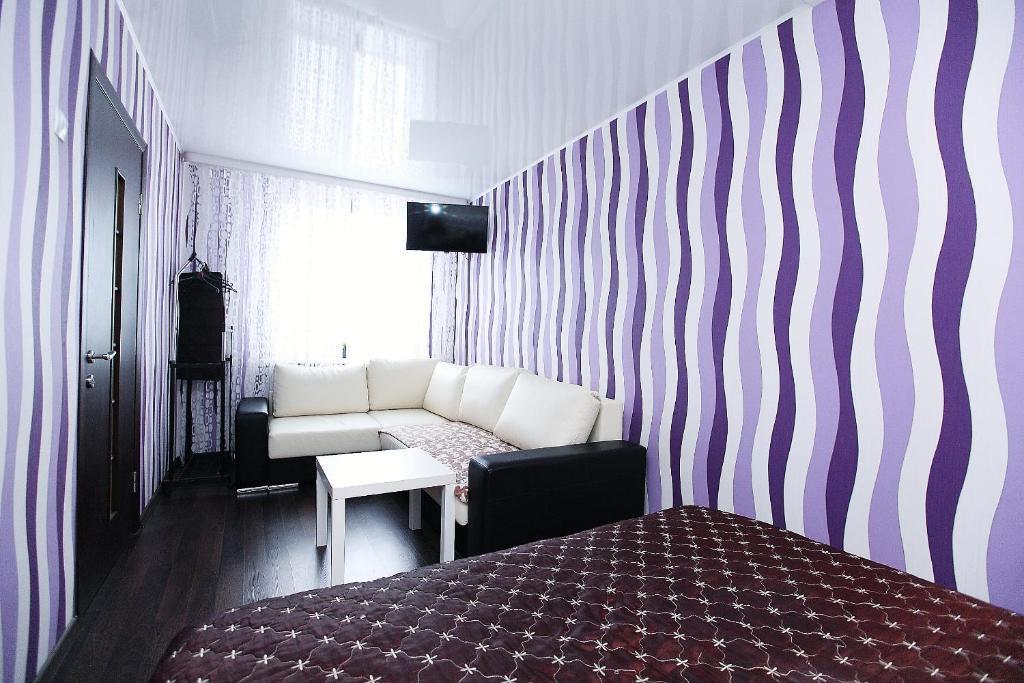 Отель На Волковича - фото №11