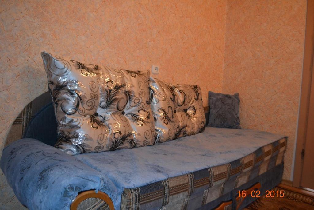 Отель Тавлая - фото №2