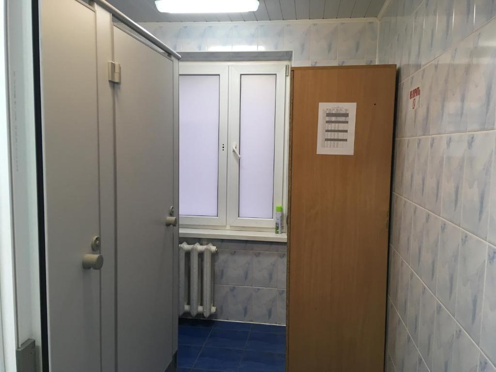 Отель Драйв - фото №27