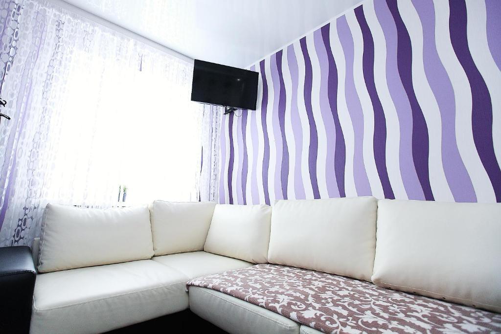 Отель На Волковича - фото №12
