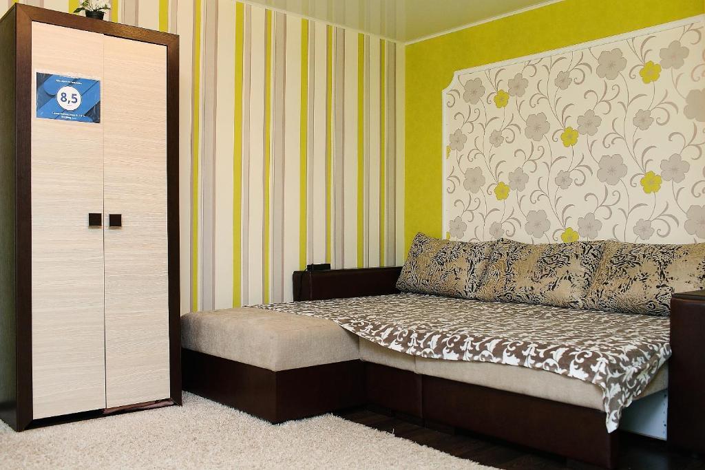 Отель На Волковича - фото №5