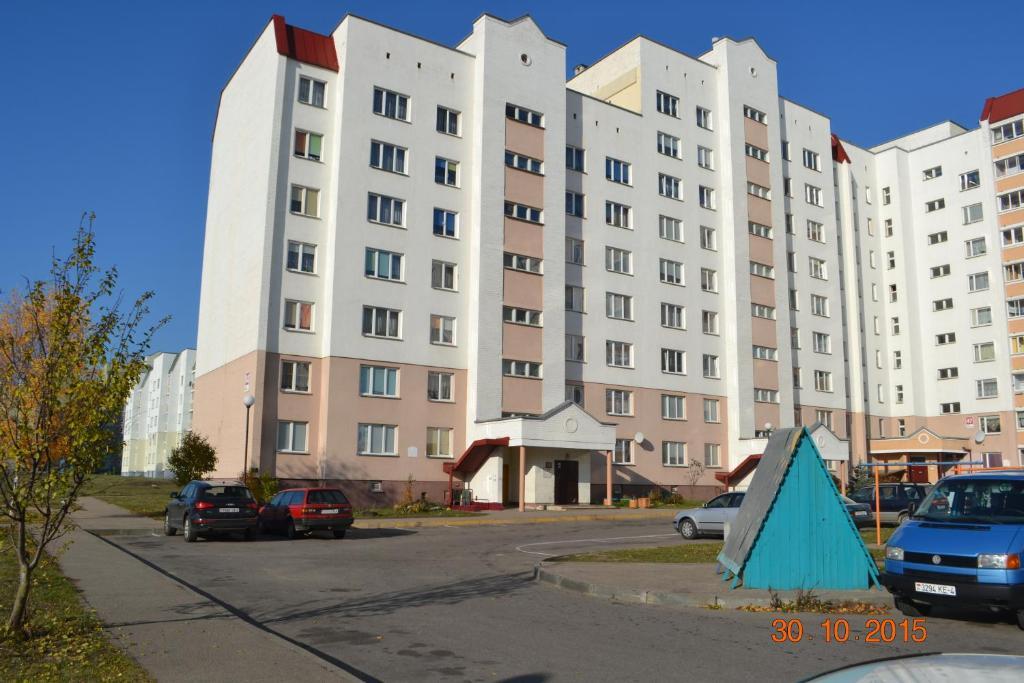 Отель Тавлая - фото №9