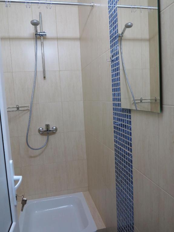 Отель Сарматия - фото №23