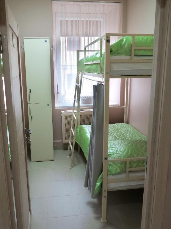 Отель Сарматия - фото №19