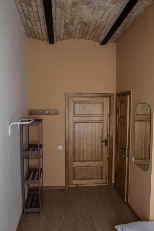 Хостел Hostel GOSteam - фото №47
