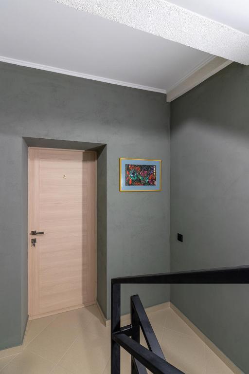 Отель Vinograd Hotel - фото №50