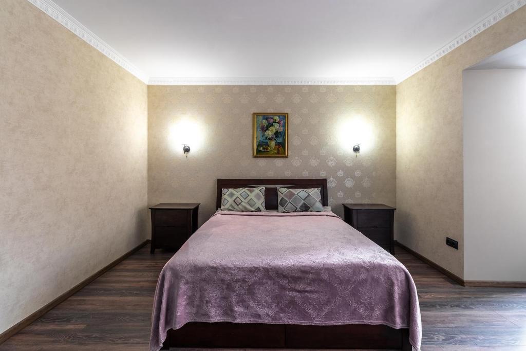 Отель Vinograd Hotel - фото №22
