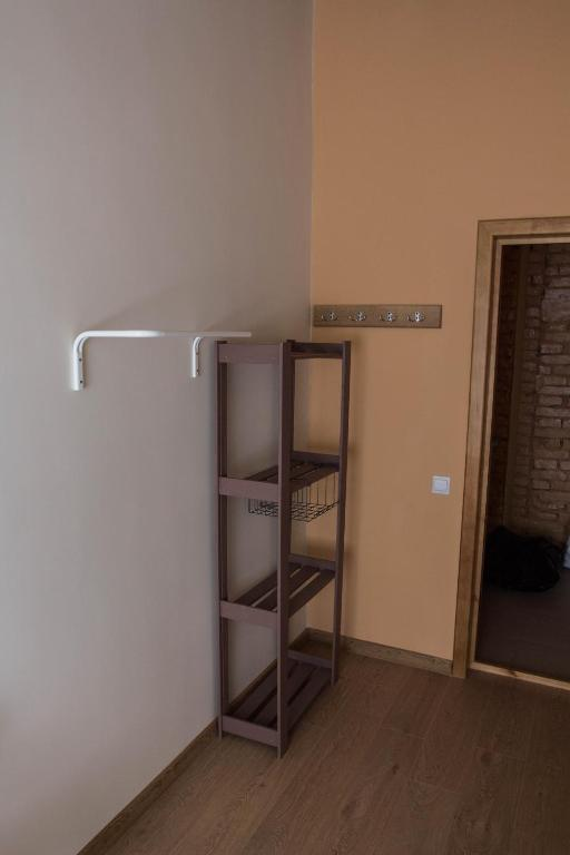 Хостел Hostel GOSteam - фото №49
