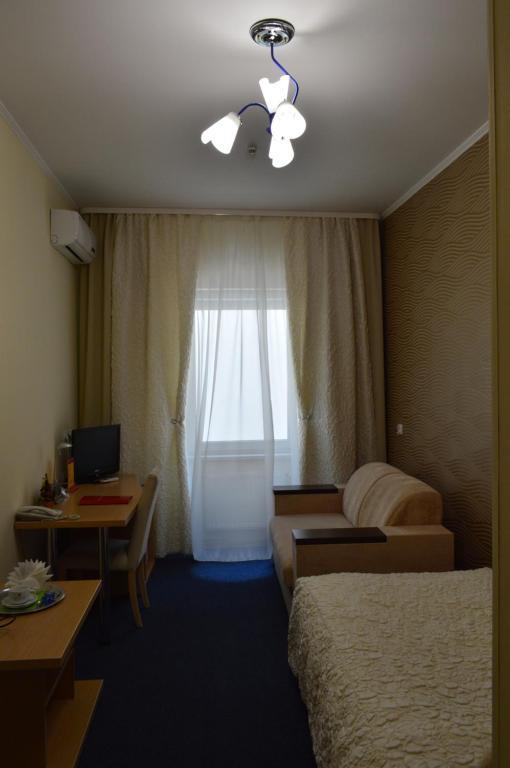 Отель Семашко - фото №34