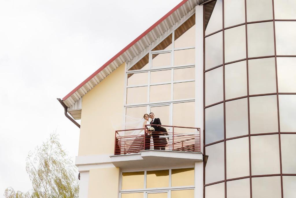 Отель Семашко - фото №98