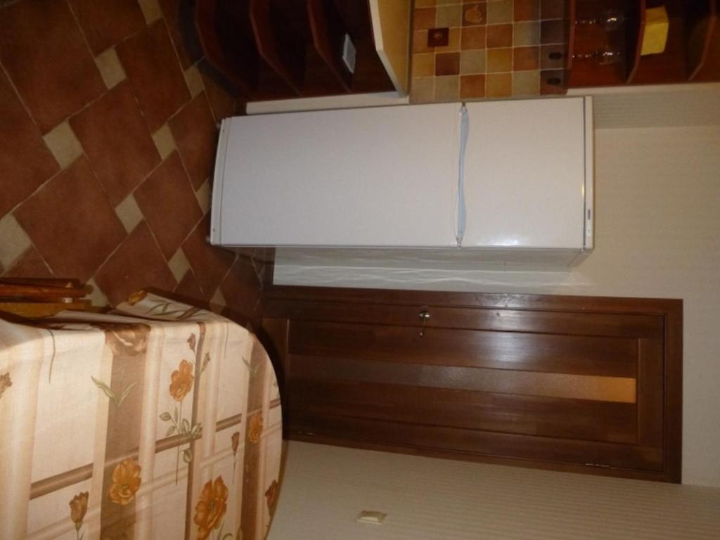 Отель Горького - фото №8