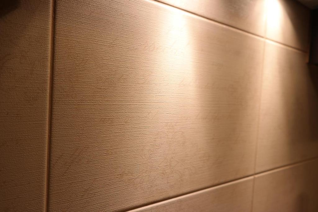 Отель Горького - фото №27