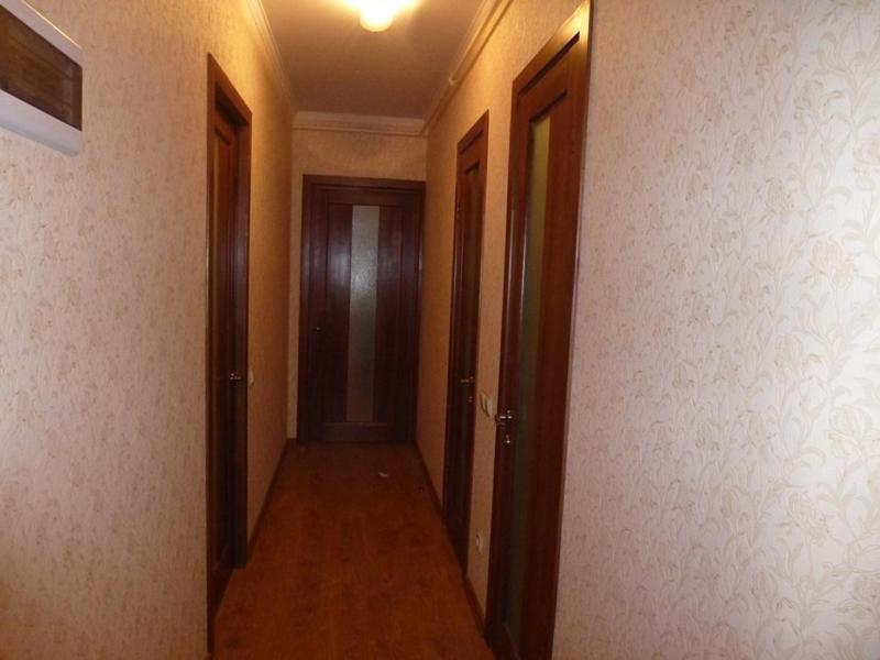 Отель Горького - фото №9