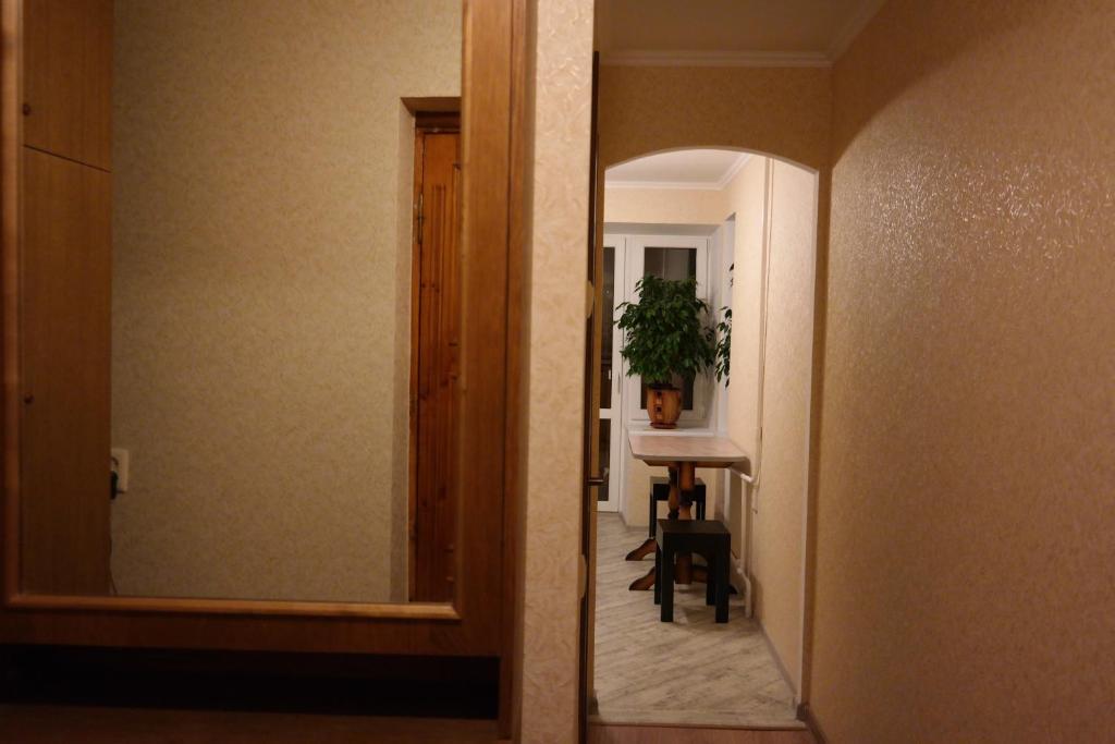 Отель Горького - фото №17