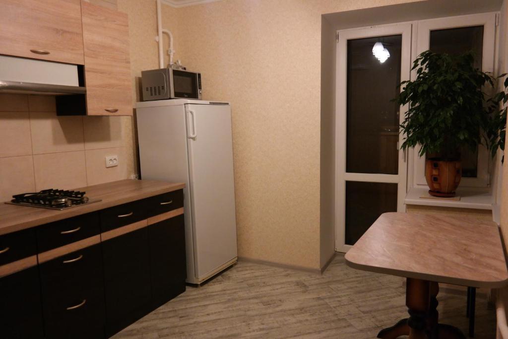 Отель Горького - фото №20