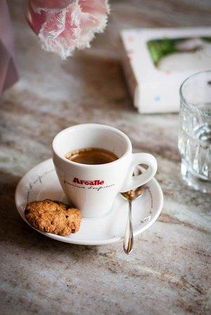 Кафе Дом Фани Браверман - фото №10