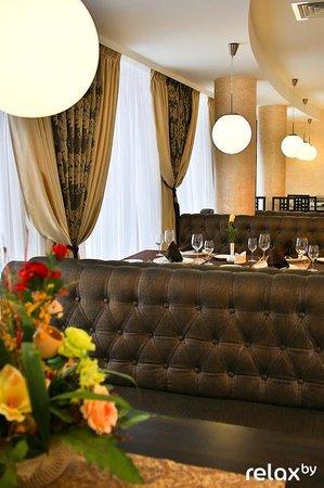 Ресторан Ресторан Серебряный Талер - фото №10
