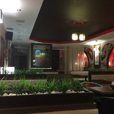 """Кафе Кафе паназиатской кухни """"Азия"""" - фото №8"""