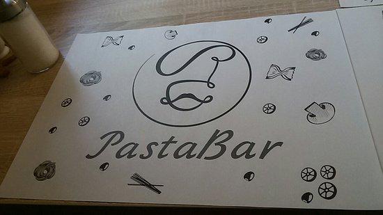 Кафе PastaBar - фото №7