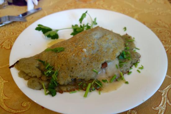 Ресторан Ресторан Цитадель - фото №8