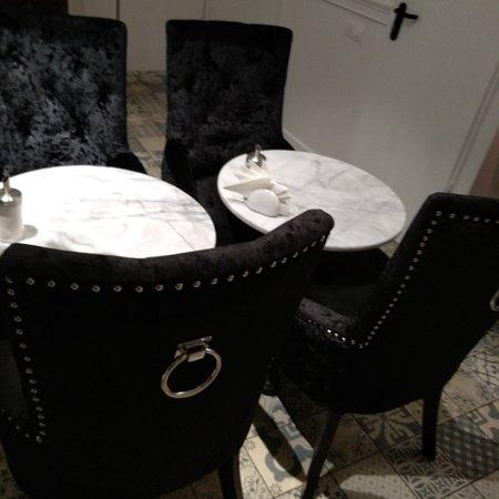 Кофейня Paragraph - фото №2