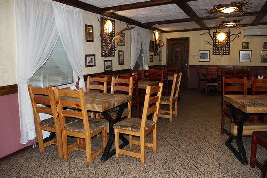 Кафе ГородОК - фото №2