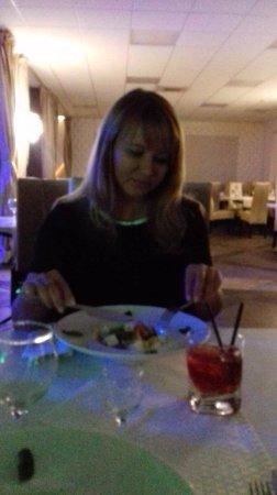 Ресторан Ресторан-клуб-караоке Цельсий - фото №2