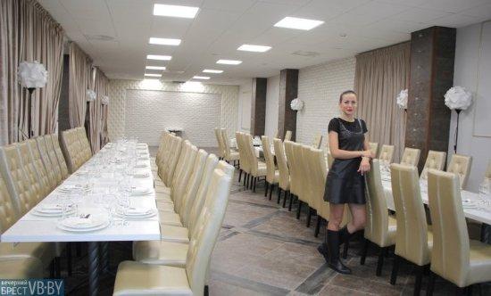 Ресторан Ресторан-клуб-караоке Цельсий - фото №10