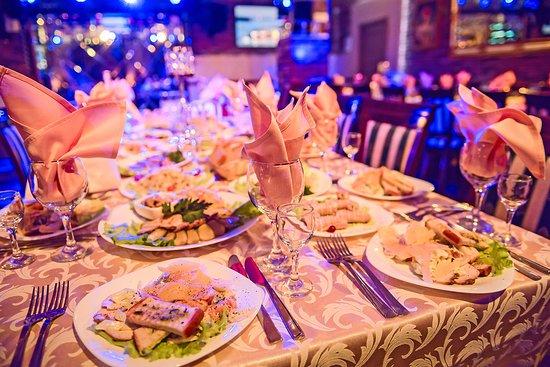"Ресторан Kараоке-ресторан ""12 Стульев"" - фото №7"