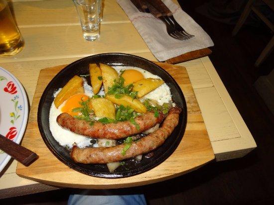 Ресторан Ресторан Васильки - фото №2