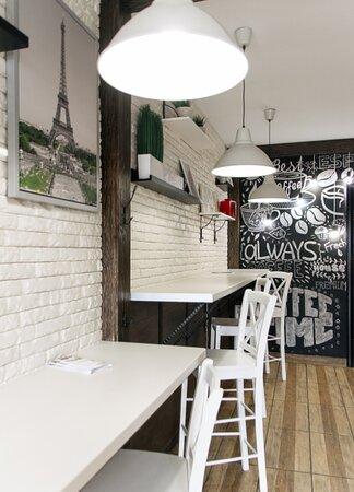 Ресторан Pizza House - фото №4