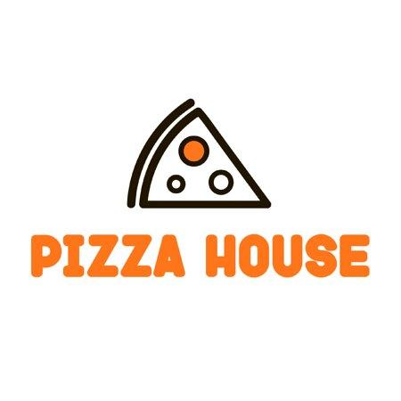 Ресторан Pizza House - фото №8