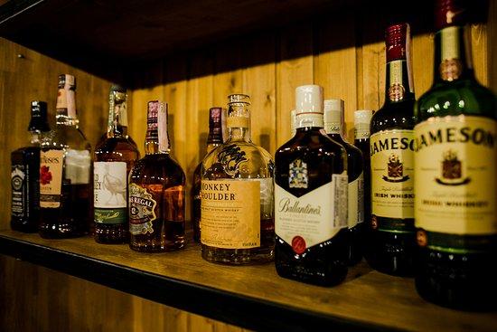 Крафтовый бар Аптека бар - фото №8