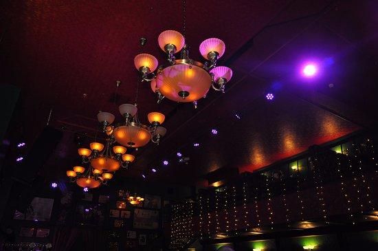 Коктейль-бар Гастроли - фото №3
