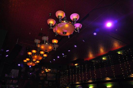 Коктейль-бар Гастроли - фото №4