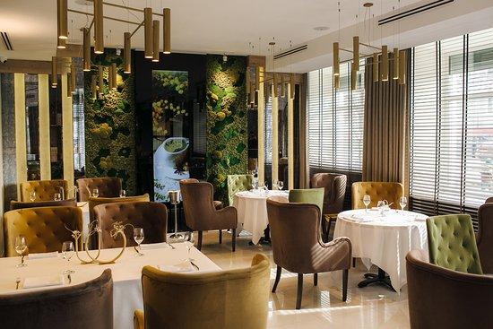 Ресторан La Salute - фото №5