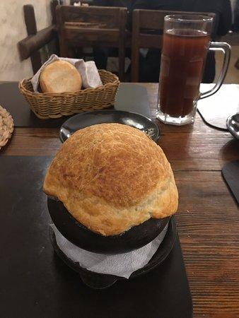 Кафе Карчма Будзьма - фото №5