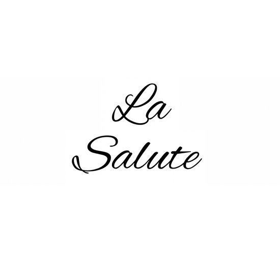 Ресторан La Salute - фото №6