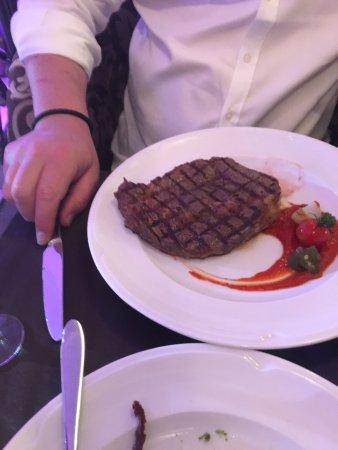 Ресторан Ресторан Ирина - фото №3