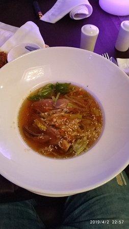 Ресторан Ресторан Ирина - фото №7
