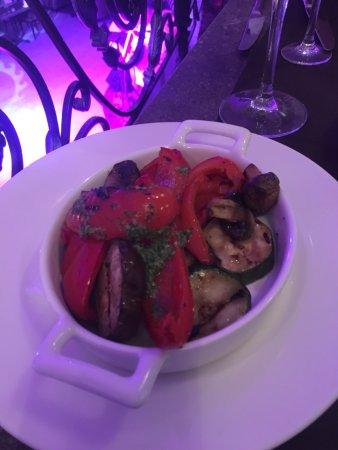 Ресторан Ресторан Ирина - фото №2