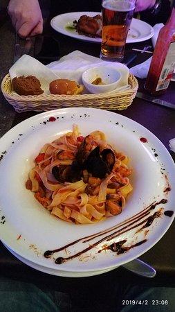 Ресторан Ресторан Ирина - фото №4