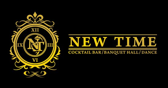 Коктейль-бар Cocktail Bar NEW TIME - фото №5