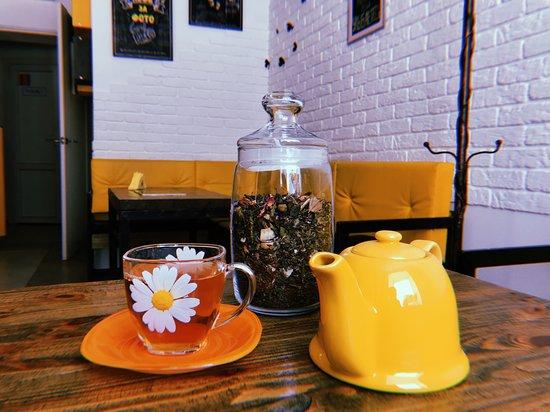 Кофейня Смайл Кофе - фото №10