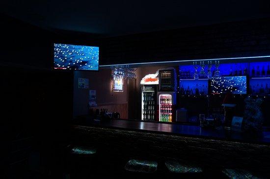 Паб, пивоварня Steak Bar Atlanta - фото №2
